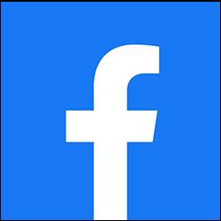 Anke Zohm auf Facebook